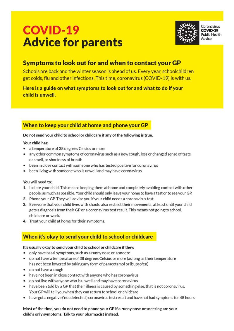 Information from HSE for parents-page-001.jpg